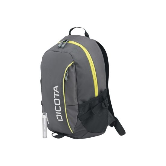 DICOTA Backpack Power Kit 15.6 - rygsæk til notebook