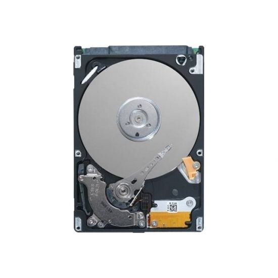 Dell &#45 4TB - SAS 12 Gb/s