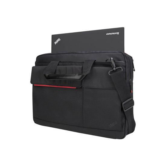 Lenovo ThinkPad Professional Slim Topload Case