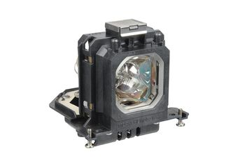 Panasonic ET-SLMP135