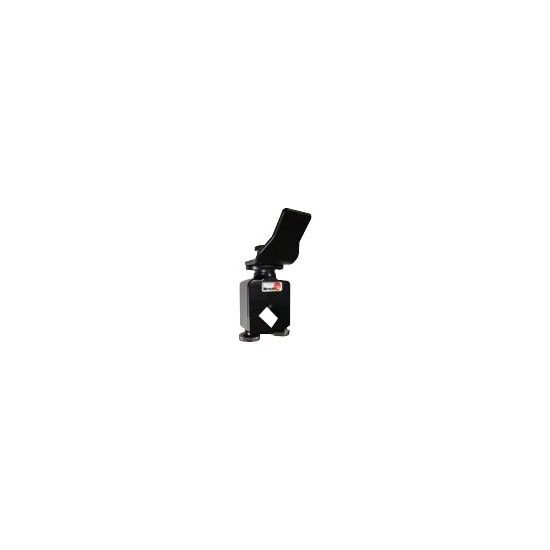 Brodit Pipe Mount with Tilt Swivel - pibe montering med vippedrejning