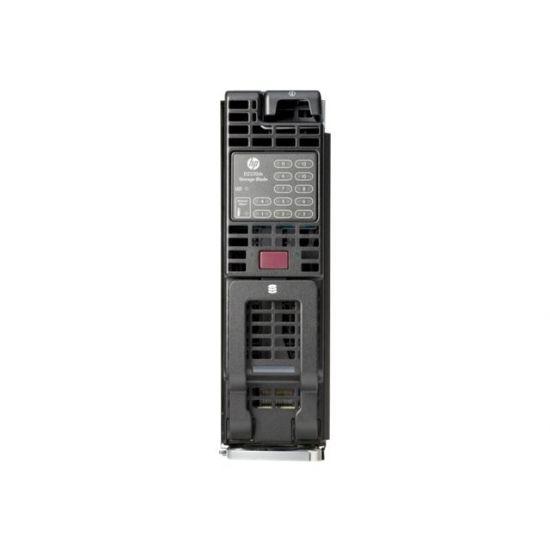 HPE D2220sb Storage Blade - harddisk-array