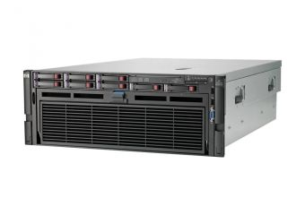 HPE ProLiant DL585 G7 Base