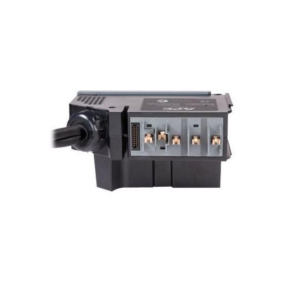 APC Power Distribution Module - strømfordelingsenhed