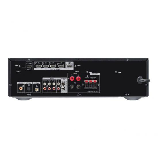 Sony STR-DH590 - AV-modtager - 5.2 kanal