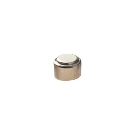 iCellTech batteri - Zinc-luft