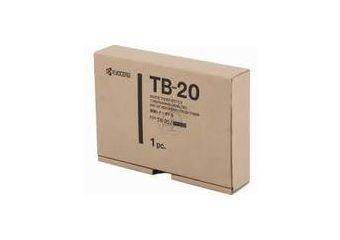 Kyocera TB 20