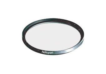 Heliopan filter