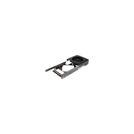 Corsair Hydro Series HG10 - systembøjle til flydende køling til videokort