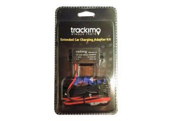 Trackimo TRKM-012