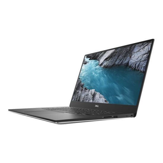 "Dell XPS 15 9570 - Intel Core i9 (8. Gen) 8950HK / 2.9 GHz - 32 GB DDR4 - 1 TB SSD - (M.2 2280) PCIe - NVIDIA GeForce GTX 1050 Ti - 15.6"" IPS"