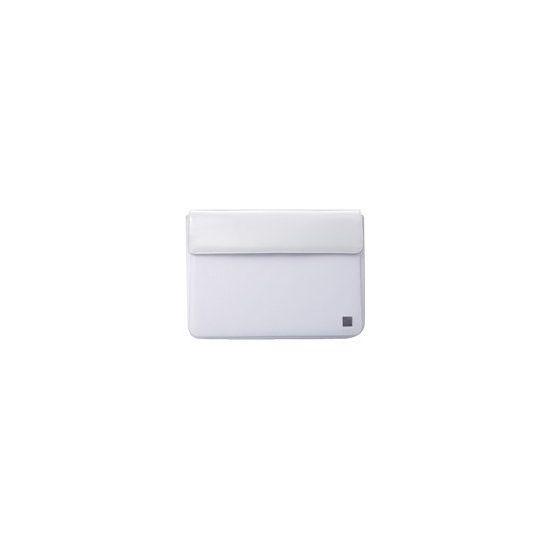 Sony VGP-CKC3/W - bæretaske til notebook