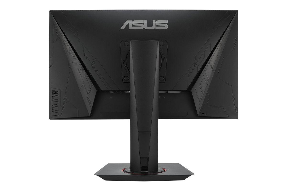 "ASUS VG258Q &#45 LED-Skærm 24.5"" TN 144Hz 1ms"