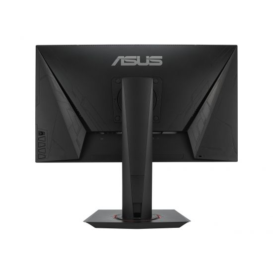 "ASUS VG258Q &#45 LED-Skærm 24.5"" TN 144Hz 1ms"