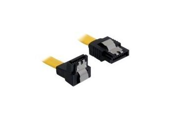 DeLOCK Cable SATA