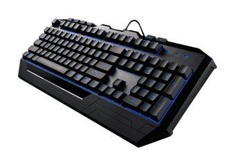Cooler Master Storm Devastator II Gaming Bundle