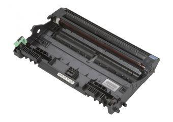 Ricoh Type 1200