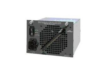 Cisco &#45 strømforsyning &#45 2800W