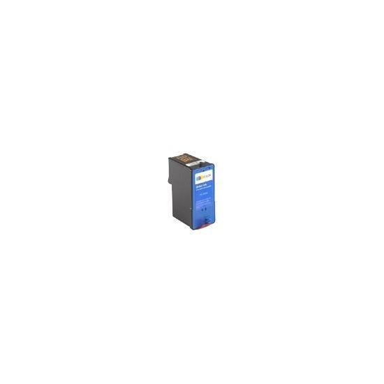 Dell - farve (cyan, magenta, gul) - original - blækpatron