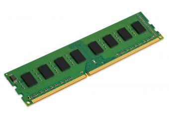 Kingston &#45 8GB &#45 DDR4 &#45 2400MHz &#45 DIMM 288-PIN