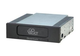 Quantum GoVault Data Protector 6400