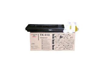 Kyocera TK 410
