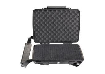 Pelican HardBack Case 1075