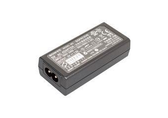 AC-Adapter (SGPAC5V6) (2PIN)