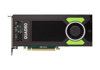 NVIDIA Quadro M4000 &#45 NVIDIA QuadroM4000 &#45 8GB GDDR5