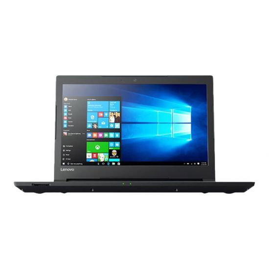 "[DEMO] Lenovo V110-14IAP 80TF - Intel Celeron N3350 / 1.1 GHz - 4 GB DDR3L - 128 GB SSD - (2.5"") SATA 6Gb/s - Intel HD Graphics 500 - 14"""