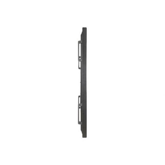 """LG 98LS95D 98"""" Klasse (97.52"""" til at se) LED-display"""