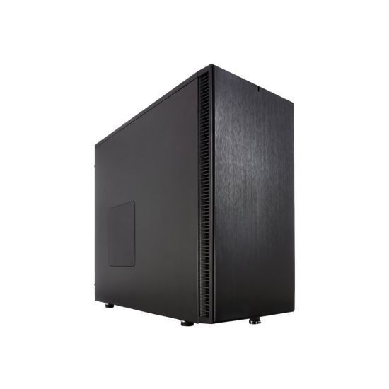 Fractal Design Define S - ATX Sort