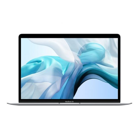 "Apple MacBook Air with Retina display - 13.3"" - Core i5 - 8 GB RAM - 128 GB SSD - Dansk"