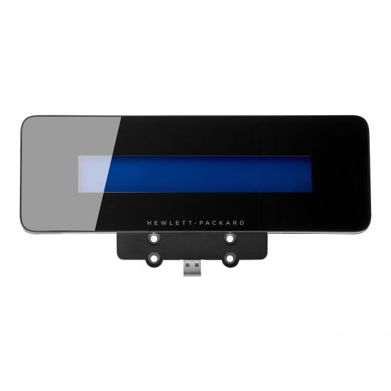 HP ElitePOS Top Mount Customer Facing Display - kundedisplay