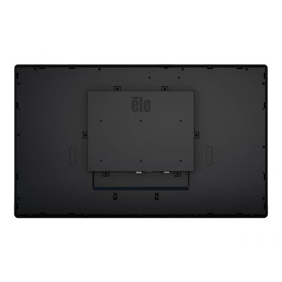 """Elo 2794L &#45 LED-Skærm 27"""" 12ms - Full HD 1920x1080 ved 60Hz"""