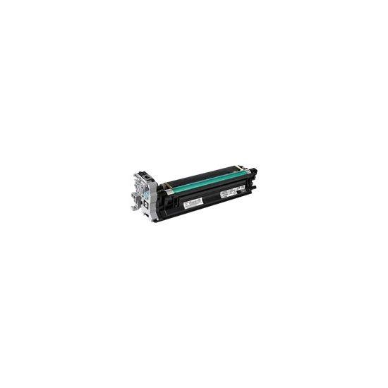 Konica Minolta - 1 - sort - printer-billedenhed