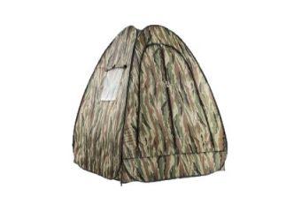 Walimex Pop-Up Tent