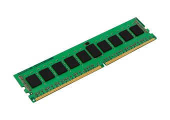 Kingston &#45 16GB &#45 DDR4 &#45 2133MHz &#45 DIMM 288-PIN