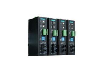 Moxa ICF-1150 Series ICF-1150I-M-ST-IEX