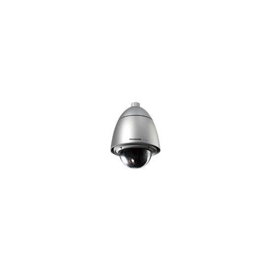 Panasonic WV-CW594E - CCTV-kamera