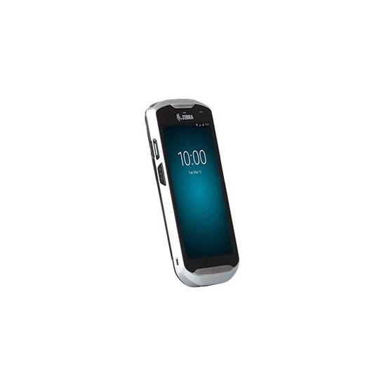 """Zebra TC51 - terminal til indsamling af data - Android 6.0 (Marshmallow) - 16 GB - 5"""""""