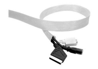 Multibrackets M Universal Cable Sock 20 mm x 5 m