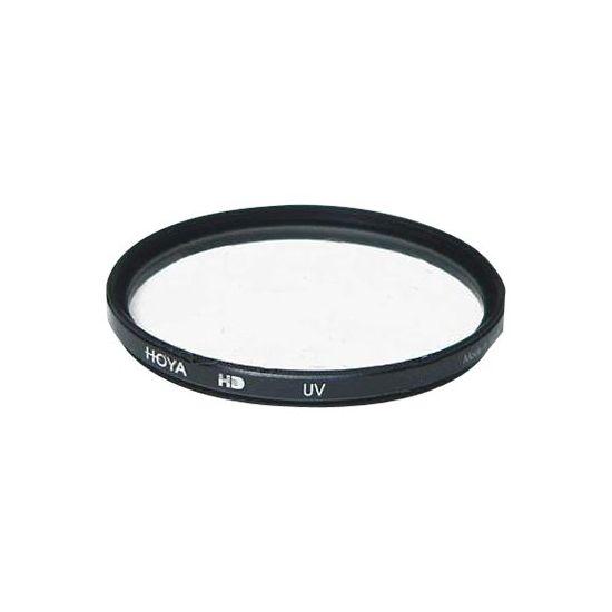 Hoya HD UV - filter - UV - 49 mm