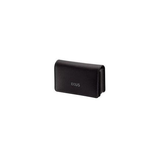 Canon DCC-1350 - taske kamera