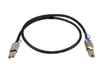 QNAP SAS eksternt kabel
