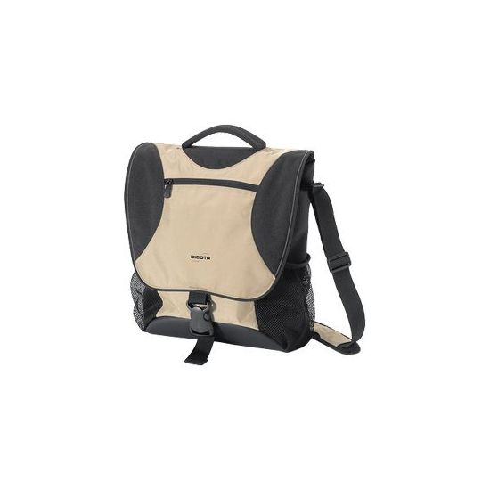 Dicota College Motion Backpack 15-15.4