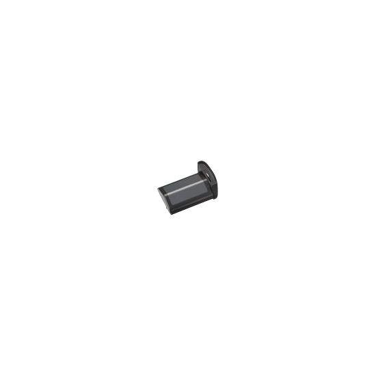 Canon LP-E4N - batteri - Li-Ion