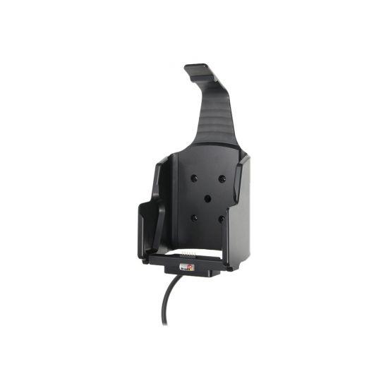 Brodit Active holder with cig-plug - holder til håndmodel for bil