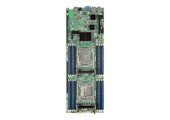 Intel Compute Module HNS2600TPFR