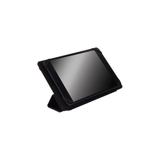 Krusell Donsö Tablet Case Small - beskyttelsescover til tablet